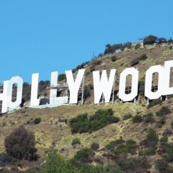 hollywood-573444_1920-1024x683